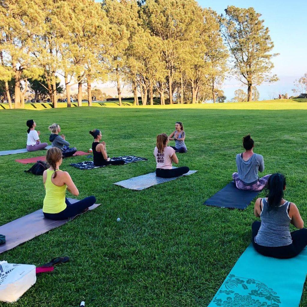 iheart-yoga-park-namaste