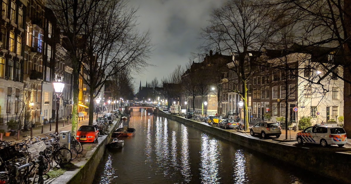 Amsterdam-night-1