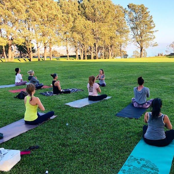 iheart-yoga-park-namaste-600